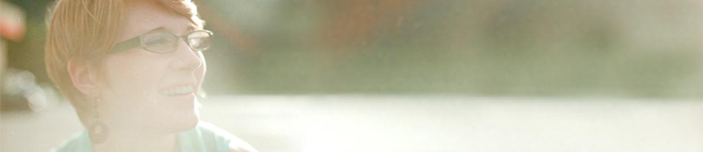 OFPG Header Bild