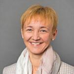 Monika Rüegg-Bless