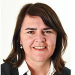 Antonia Fässler - OFPG