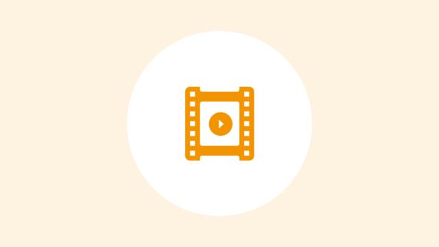 OFPG: Filmtipps
