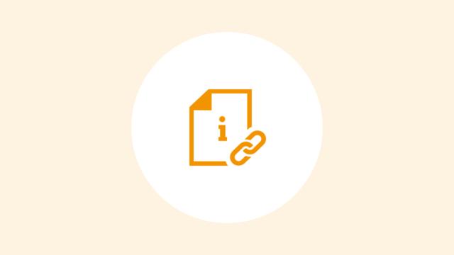 OFPG: Informationen / Tools