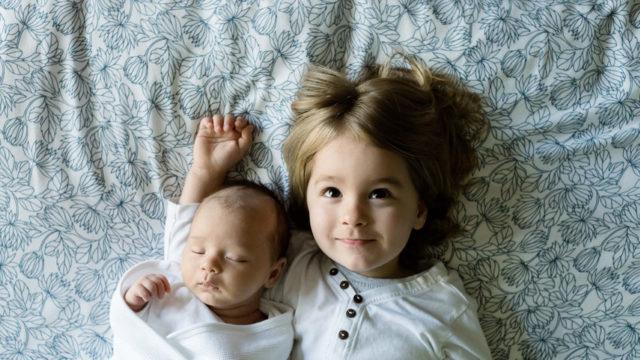 Kinder im seelischen Gleichgewicht (KIG III)