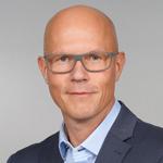 Markus Meitz - OFPG